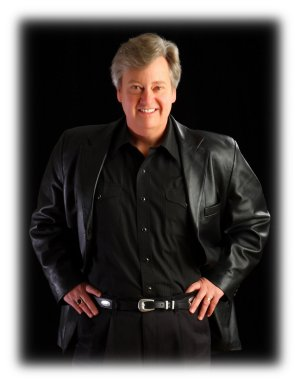 Bob Farmer - Speaker, Humorist, Motivator, Entertainer, Author