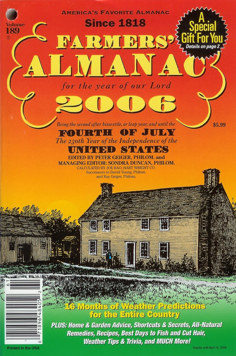 Farmers almanac best days farmers almanac best days for Farmers almanac fishing calendar